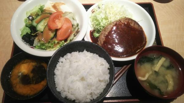 ☆昨日のお昼☆
